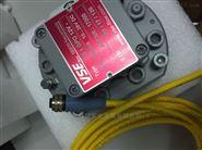 VSE防爆流量计VS4GP012V11/4.