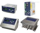 托利多IND331称重仪表DP接口输出工控仪表