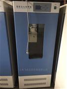 LHS-70恒温恒湿培养箱