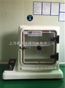 天津JW-5801冷凝水试验箱