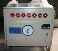 SJS-1.5砂浆渗透仪(砂浆抗渗仪)--供应