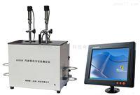 A2050汽油氧化安定性检测仪