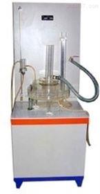 TSY-6A土工布耐靜水壓測定儀