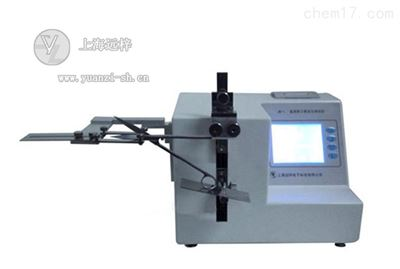 JQ-1医用剪刀剪切力测试仪厂家价格