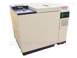 GC9310变压器油气相色谱仪生产厂家