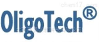 OligoTech代理