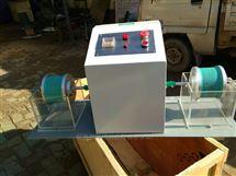 FY-1002018岩石耐崩解试验仪参数价格