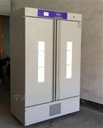 长沙冷光源人工气候箱宁波普朗特一站式服务