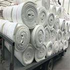 硅酸铝针刺毯一立方是多少吨