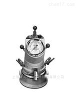 CACA砂浆含气量测定仪--供应