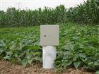 ECA-TR0801土壤墒情监测站