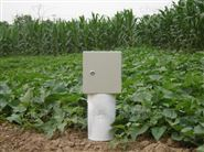 ECA-TR0801土壤墑情監測站