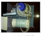 ECA-TR10土壤溶液取樣器