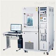 耐臭氧试验仪