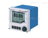 德国E+H继电器款水分析仪CPM253-PR8005