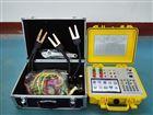 GY-BZL变压器空载负载及容量测试仪价格