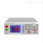 CS9930AS程控安規綜合測試儀