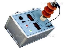 GY-BLQ避雷器直流参数测试仪生产厂家
