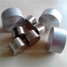 光谱仪标样 铝合金标样E411M E412M E413