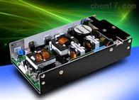 CFE400M-12-5C-T医疗设备电源CFE400M-24-5C-N1-CML-NT