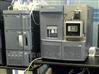 二手液质联用仪Waters TQ-MS w/Acquity