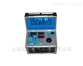 GYJB继电保护综合测试仪生产厂家