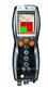 德国德图授权烟气分析仪testo330-2LL