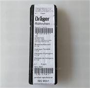德尔格8101041