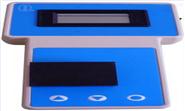 大、中、小型水厂及工矿企业铬离子检测仪