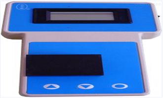 LB-Ge-1A大、中、小型水厂及工矿企业铬离子检测仪