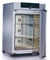 """110/260/400/750""""美墨尔特""""牌 环境测试箱 HPP"""