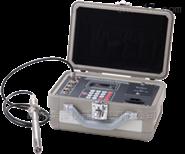 便携式腐蚀测试仪 缓蚀剂快速评定仪