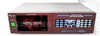 Master-700/800HDMI2.0信號發生器Master MSHG-700/800
