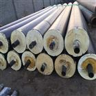 高密度聚乙烯蒸汽直埋管
