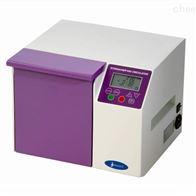 Stomacher®400 Circulato英國Seward(世沃德)400系列拍打式均質器