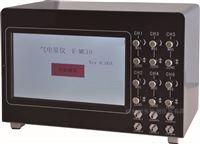 TSk多通道电子测微仪