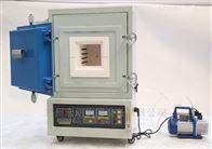 安晟快速升温1200℃真空气氛炉生产厂家