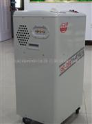 予华仪器循环水多用真空泵SHZ-C型