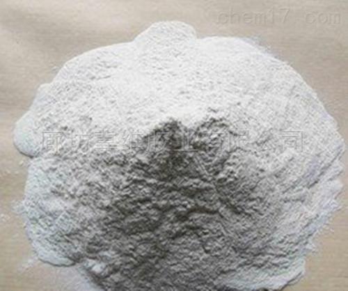 粘结砂浆胶粉