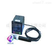 PHG-20工業pH計