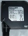 德国BALLUFF巴鲁夫编码器有现货了