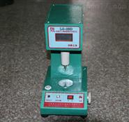 LG-100D型土壤液塑限联合测定仪--参考参数