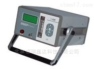 北京CO2气体纯度测定仪