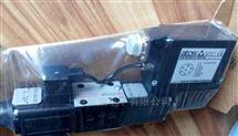 ATOS防爆电磁阀DHA-0631/2/PA-GK/7