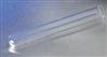 PYREX 99445平口玻璃試管