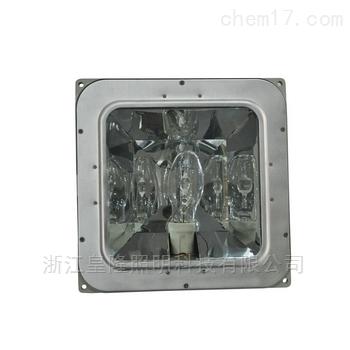 海洋王NFC9100(现货)150W防眩棚顶灯厂家