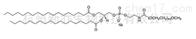 PEG衍生物DSPE-mPEG 二硬脂酰基磷脂酰乙醇胺PEG