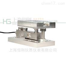 连plc控制称重模块,带打印称重传感器