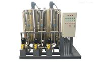 硫酸亚铁镀膜加药装置
