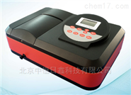 GDYS-104TN台式总氮测定仪